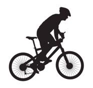 logo_vtt.png