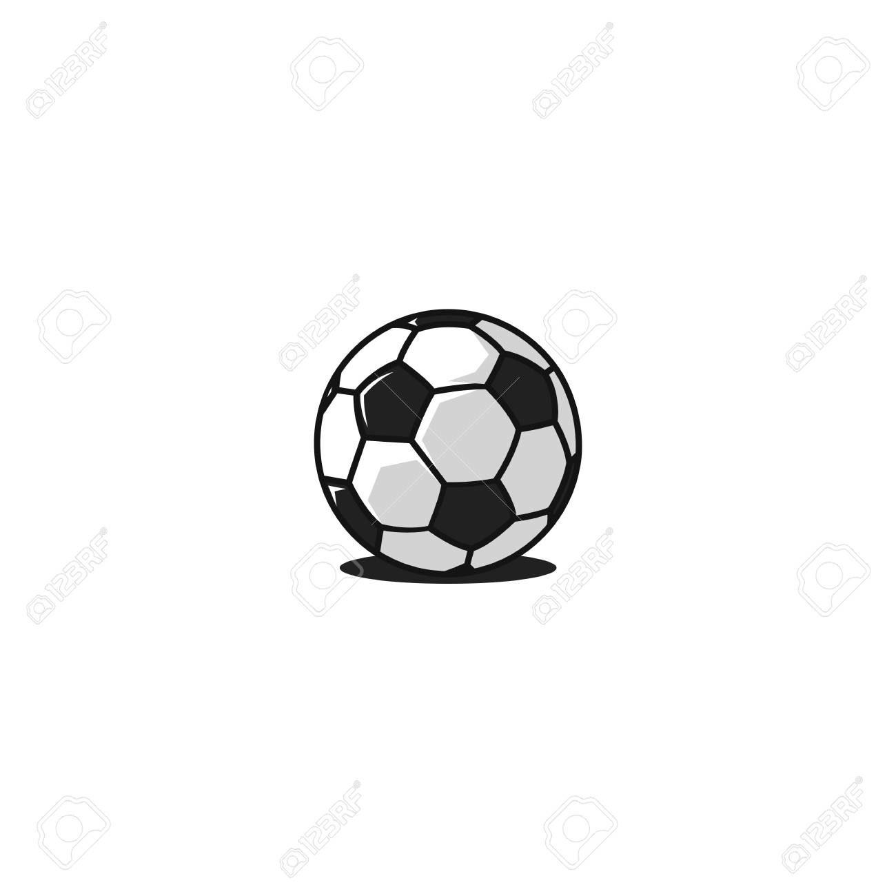 79255554-logo-de-ballon-de-football-motif-icosaèdre-tronqué-noir-et-blanc-design-traditionnel-.jpg