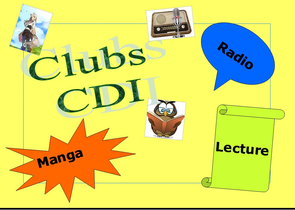 clubscdi.PNG